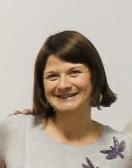 Jasna Kalan